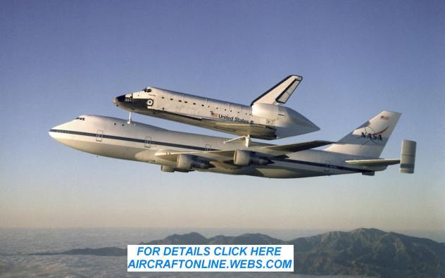 http://aircraftonline.webs.com/